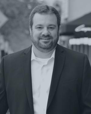 Brian-Calfo-Director-of-Sales-Operations-at-ROVE