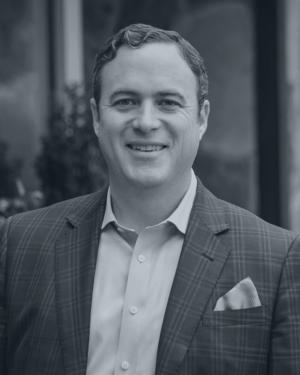 Dave-Brown-CEO-at-ROVE