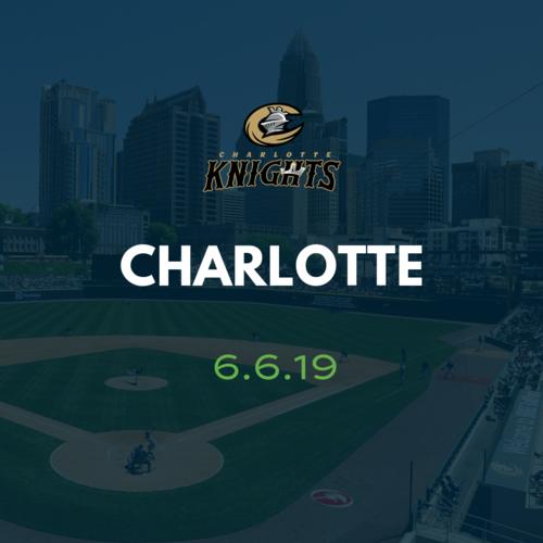 No-Passwords-Roadshow-Charlotte