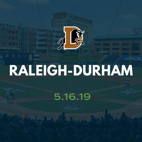 No-Passwords-Roadshow-Raleigh-Durham