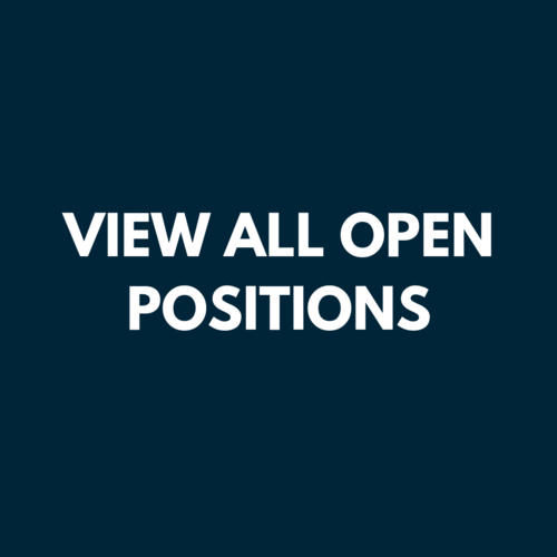 OPEN-POSITIONS-AT-ROVE