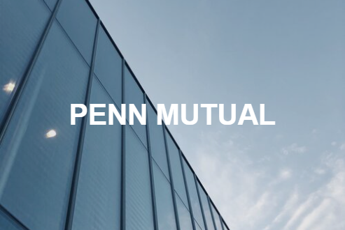 penn-mutual