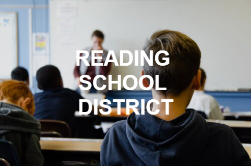 reading-school-district