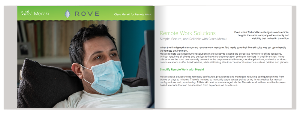 REMOTE-WORK-SOLUTIONSbook-Inner-Cover