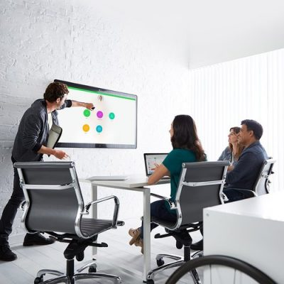 ROVE-Simple-IT-Collaboration-Meeting-Room